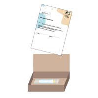 4_paket